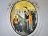 Certosa1515_adultera perdonata