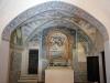 Certosa1515_cappella pietà
