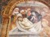 Certosa1515_deposizione