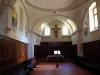 Certosa1515_interno chiesa