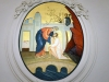 Certosa1515_padre misericordioso