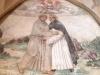 Certosa1515_san francesco e san domenico