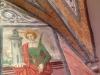 Certosa1515_santa barbara