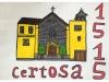 Bimbi-In-Certosa_03
