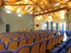 Certosa1515_auditorium