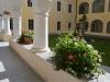 Certosa1515_chiostro_part