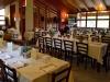 Certosa1515_ristorante_sala sopra
