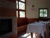 Certosa1515_ristorante_sala_camino_a