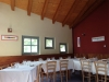Certosa1515_ristorante_sala_camino_b