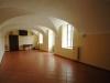 Certosa1515_sala dono_b