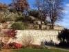 Certosa1515_stagioni_31