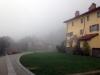 Certosa1515_stagioni_37