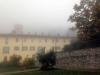 Certosa1515_stagioni_38