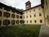 Certosa1515_stagioni_40