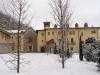 Certosa1515_stagioni_47