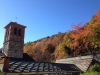 Certosa1515_stagioni_51