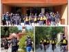 Certosa1515_teambuilding_mtb_02