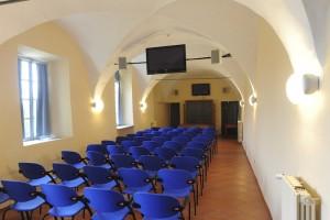 Certosa1515_sala uguaglianza