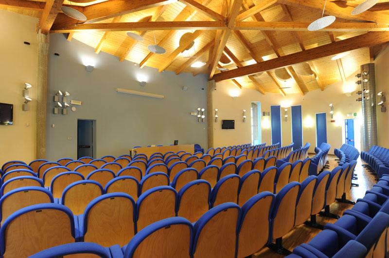 Certosa1515_Plenaria