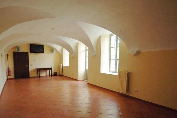 Certosa1515_Sala Dono
