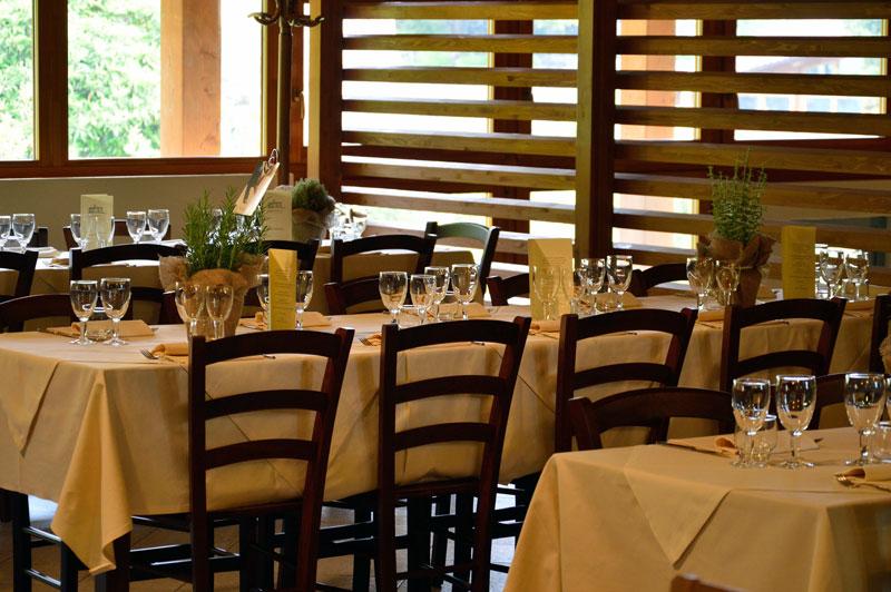 Certosa1515-restaurant
