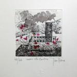Aime_Inverno alla Certosa