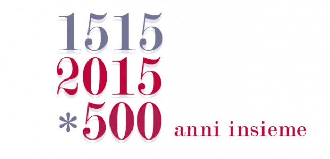 banner_500 years